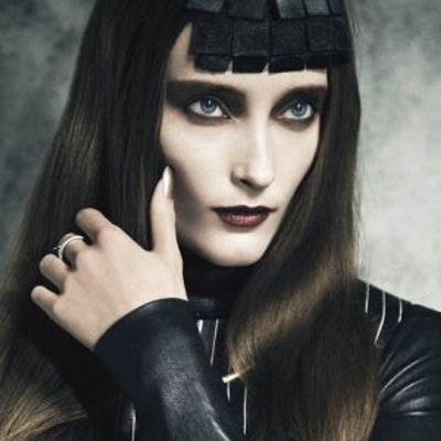 Witch Makeup and More Halloween Ideas to Spook out This Year ...