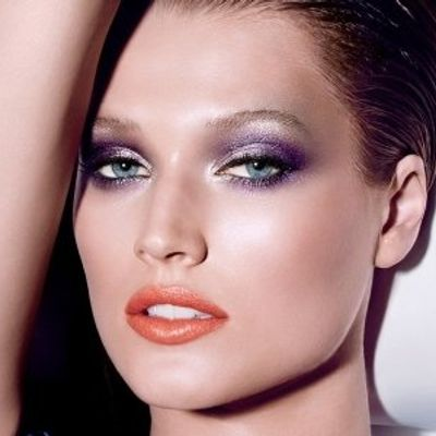 7 Amazing Makeup Tutorials for the New Year ...