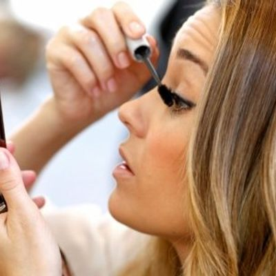 7 Best Makeup Products for Teens ...