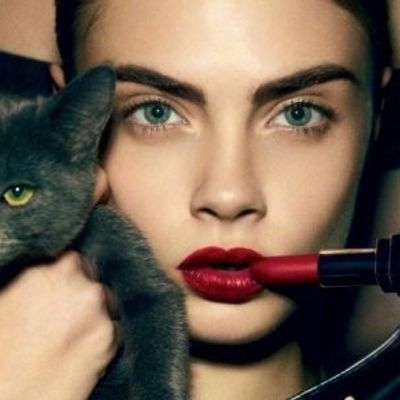 7 Things to Avoid Doing with Your Usual Makeup Routine ...