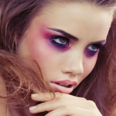 7 Ways to Transition Your Makeup from Winter to Spring ...
