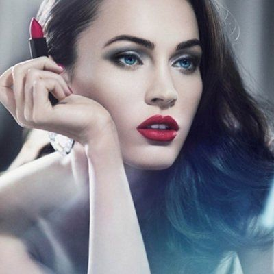 7 Tips for Long Lasting Lipstick ...