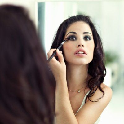 Did You Know Your Makeup Could Be Harming Your Skin Instead of Helping It?
