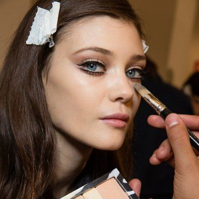 Are You Wearing the Right Foundation?