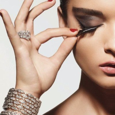 7 Signs It's Time to Replace Your Make-up ...