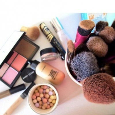7 Time Saving Makeup Products You Need Now ...
