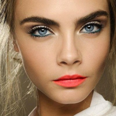 7 Steps for a Five-Minute Makeup Routine ...
