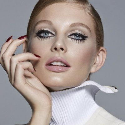 7 Mascara Mistakes You Might Be Making ...