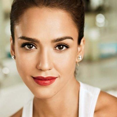 Celeb Makeup Artists Spill on Their Fave Fall Lipsticks!