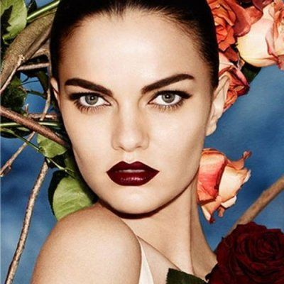 7 Makeup Brands Worth Trying out ...