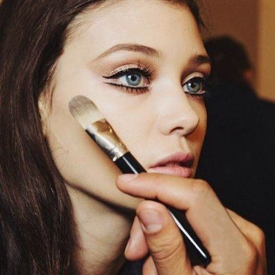 7 Make-up Tricks to Make Any Girl Look More Beautiful in Minutes ...