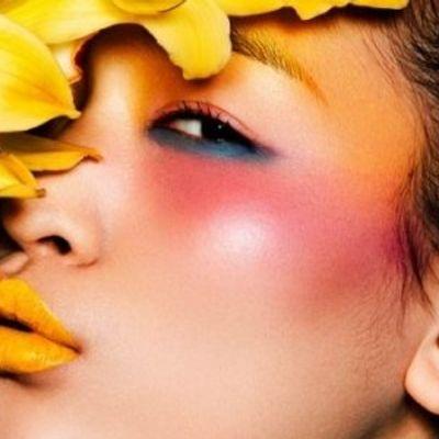 7 Unique Lipstick Colors - Would You Wear Them?