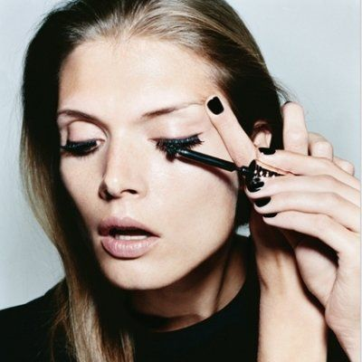 7 Insider Tips for Getting Your Mascara Just Right ...