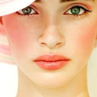 9 Gorgeous Lip and Cheek Stains to Brighten up Your Look ...
