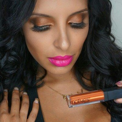 7 Tips for Making Your Makeup Look Symmetrical ...