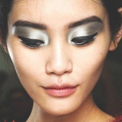 Sparkly Makeup Looks That'll Make You Stand out ...