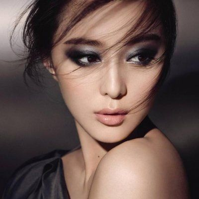 Which Color Eyeliner Will Work the Best for You?