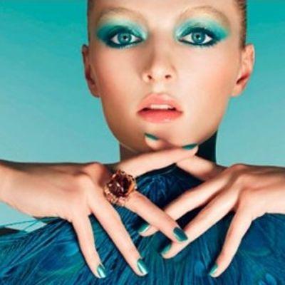 7 Super Affordable Eye Shadow Palettes You'll Love ...