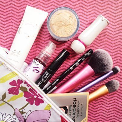 Stay in the Fashion Loop with These Dirt Cheap Makeup Dupes ...