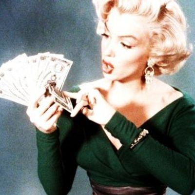 7 Simple Ways to Get Good Credit Scores ...
