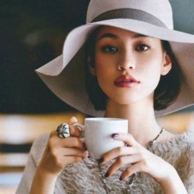 7 Simple Ways to save on Your Morning Cup of Coffee ...