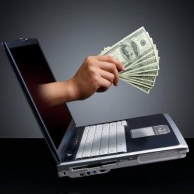 8 Best Ways to Make Money Online ...