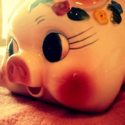 7 Reasons to Start Saving Young ...