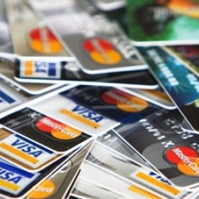 7 Essential Credit Management Rules for Young Credit Card Holders ...