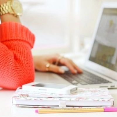 7 Sure Ways to Get Freebies Online ...