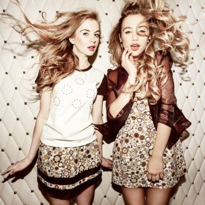 7 Reasons Not to Room with Your Best Friend ...