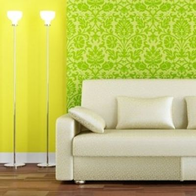 7 Incredibly Smart Ways to save on Lighting Costs ...