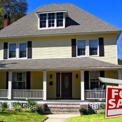 7 Signs That You Need to Take Your House off the Market ...