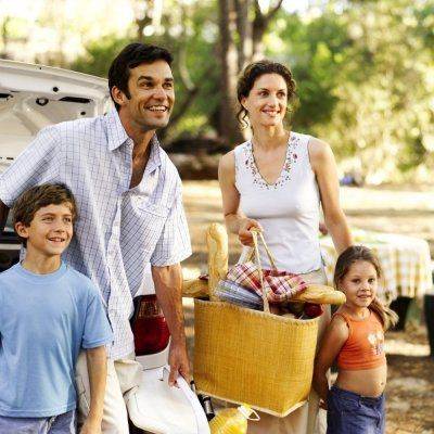 7 Tips when Bringing Your Family on a Business Trip ...