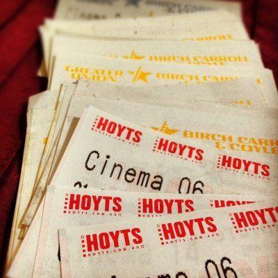 7 Ways to save Money on Movie Tickets ...