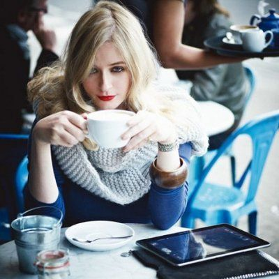 7 Reasons You Should Pretend to Earn Less than You do ...