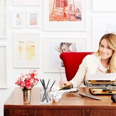 7 Smart Tips to Work from Home Efficiently ...