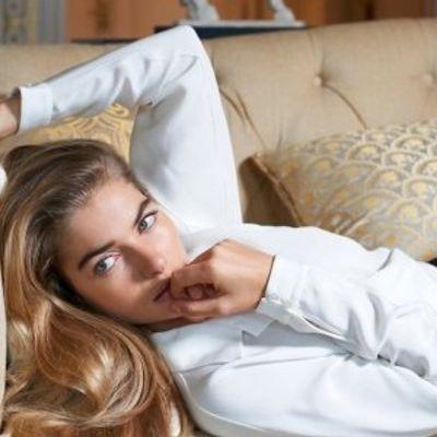 7 Amazing Ways to Overcome Money Related Insomnia ...