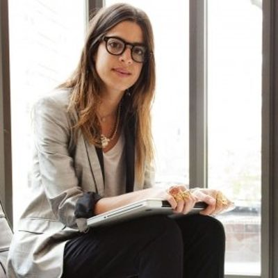 7 Things You Can do to Become More Hireable ...