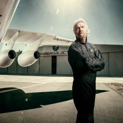 7 Top Tips for Success from Richard Branson ...