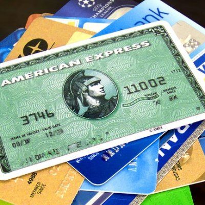 7 Credit Report Mistakes That Can Cost You Big Time ...