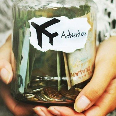 7 Fun Ways to Spend Your Change Jar Money ...