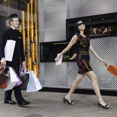 Surefire Strategies to Make the Most of Black Friday Shopping ...