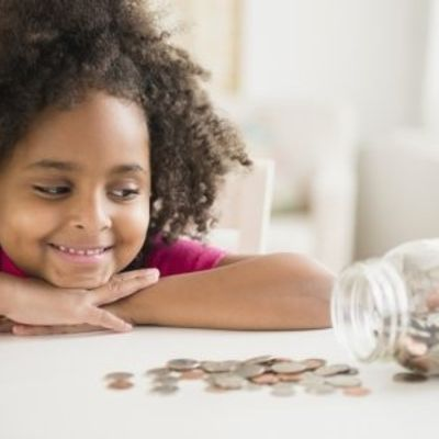 7 Things That Could Happen if You Don't Teach Your Kids about Money ...