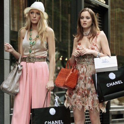7 Ways to Talk Yourself out of Buying Something You do Not Even Need (or like) ...