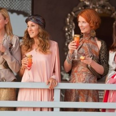 7 Women-Led Shows That Are Changing the Course of Television ...