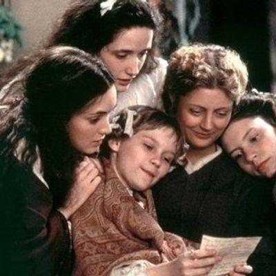 7 Amazing Movies Based on Classic Novels ...