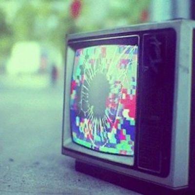 7 Fun Shows to Watch on Hulu when You're Feeling Low ...