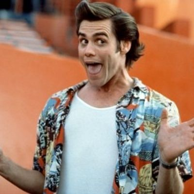 7 Endlessly Funny Comedies to Watch when You Are Feeling down ...