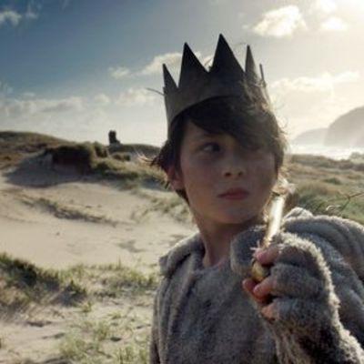8 Beautiful Movies You'll Enjoy ...