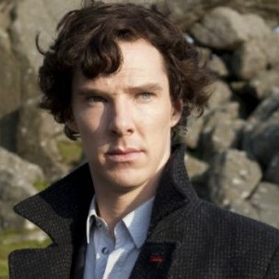 9 Captivating Benedict Cumberbatch Projects That Are Awe-Inducing ...